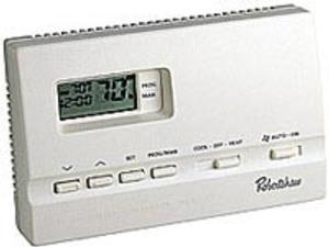 heatingbill-5