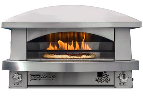 horno-pizza-exterior