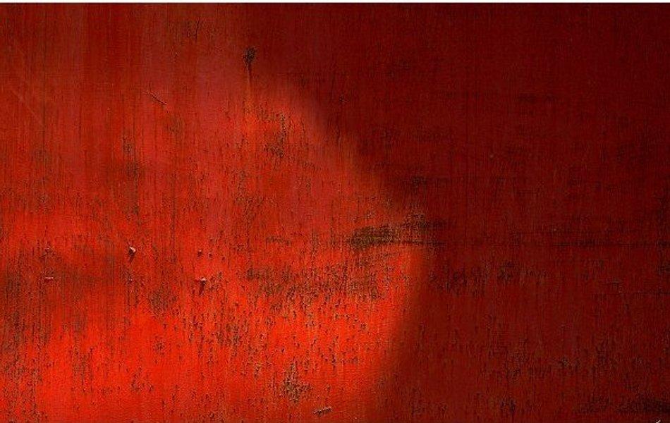Como sacar manchas de humedad en la pared condensacin en - Manchas humedad pared ...