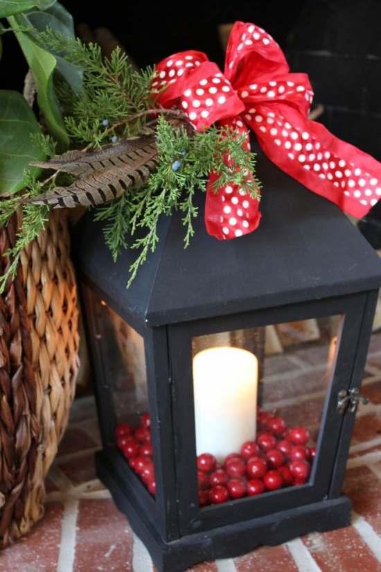 idea-decorar-exteriores-navidad