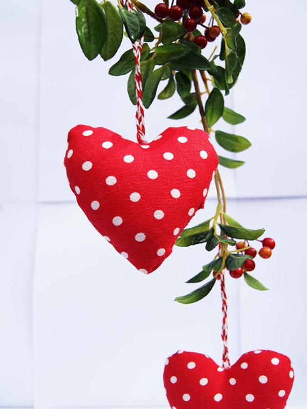Ideas y accesorios para la decoraci n de navidad - Decorativos para navidad ...