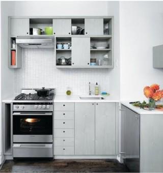 ideas-cocinas-pequenas-1