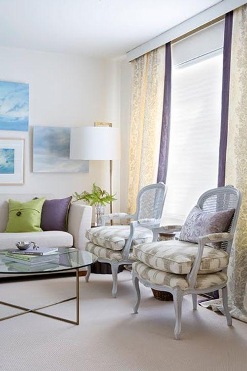 Ideas y consejos para la decoraci n del hogar - Decoracion del hogar ...