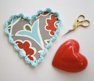 ideas-crochet-san-valentin