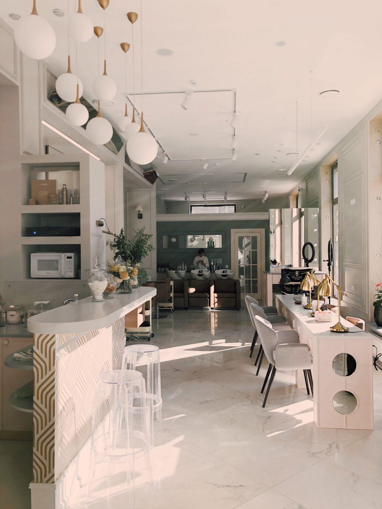 ideas para decoracion de interiores