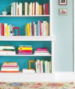 ideas-decoracion-biblioteca-como-pared-funcional-4