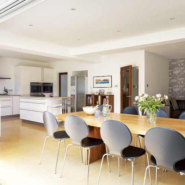 ideas-decoracion-cocinas-10