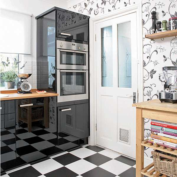 ideas-decoracion-cocinas-3