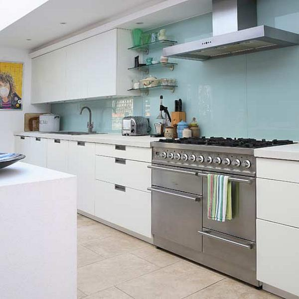 ideas-decoracion-cocinas-6