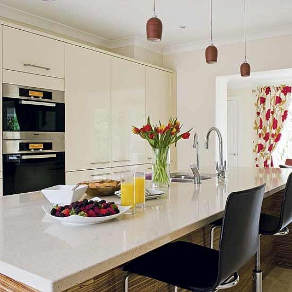 ideas-decoracion-cocinas-9