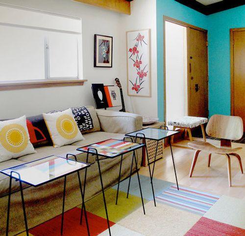 ideas-decoracion-cojines-13