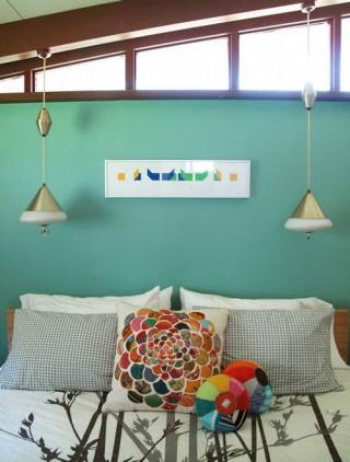 ideas-decoracion-cojines-14