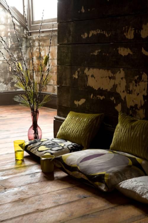 ideas-decoracion-cojines-4