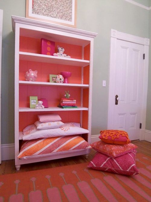 ideas-decoracion-cojines-8