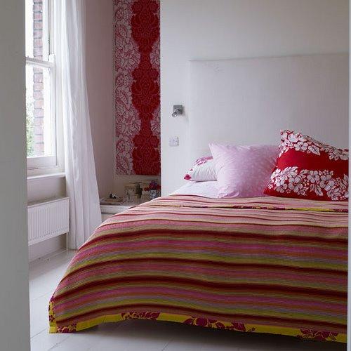 Ideas De Decoracion Para Dormitorios ~ Decoracion Dormitorios Estilo Propio 3