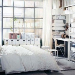 ideas-decoracion-dormitorios-ikea