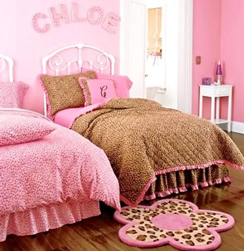 Ideas para decorar dormitorios infantiles - Decoracion habitacion infantil pequena ...