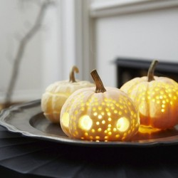 ideas-decoracion-halloween-1