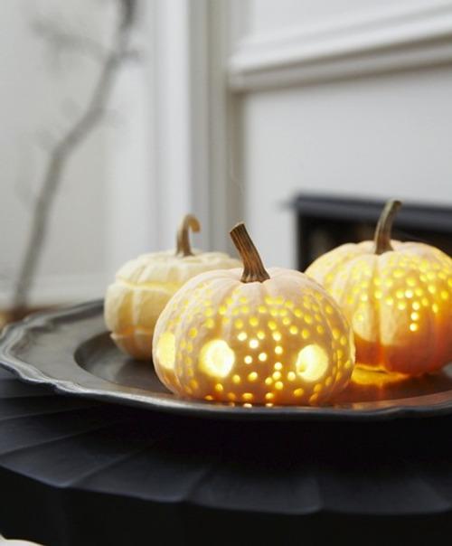ideas-decoracion-halloween-1