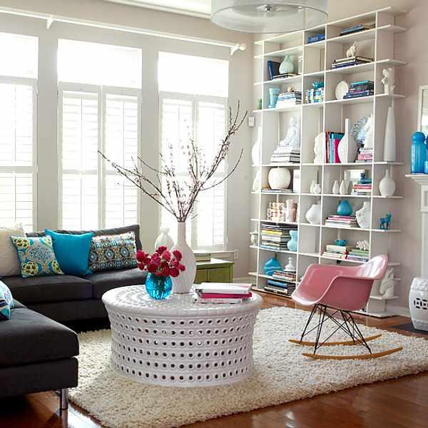 Gua para decorar decoracin de interiores ideas y share - Ideas decoracion de interiores ...