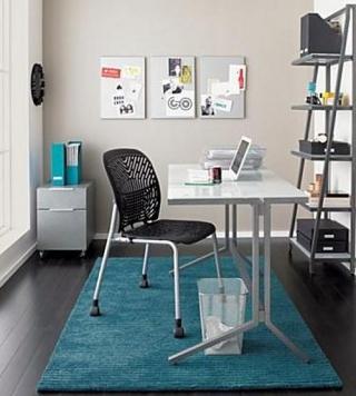 ideas-decoracion-oificinas-espacios-pequenos-2