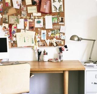 ideas-decoracion-oificinas-espacios-pequenos-4