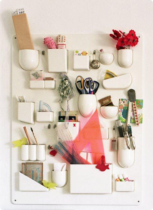 ideas-decoracion-oificinas-espacios-pequenos-5