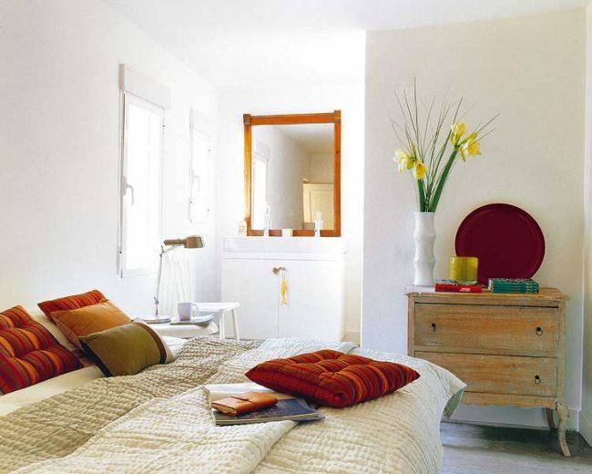 ideas decoracion hogar: