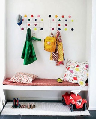 ideas-decoracion-recibidores-4