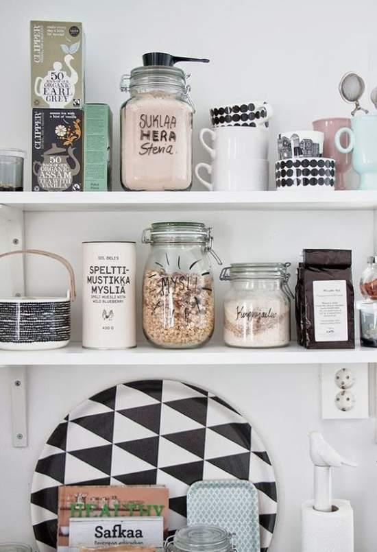 ideas de decoración simples