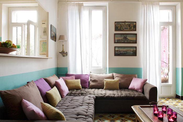 ideas-decorar-casas