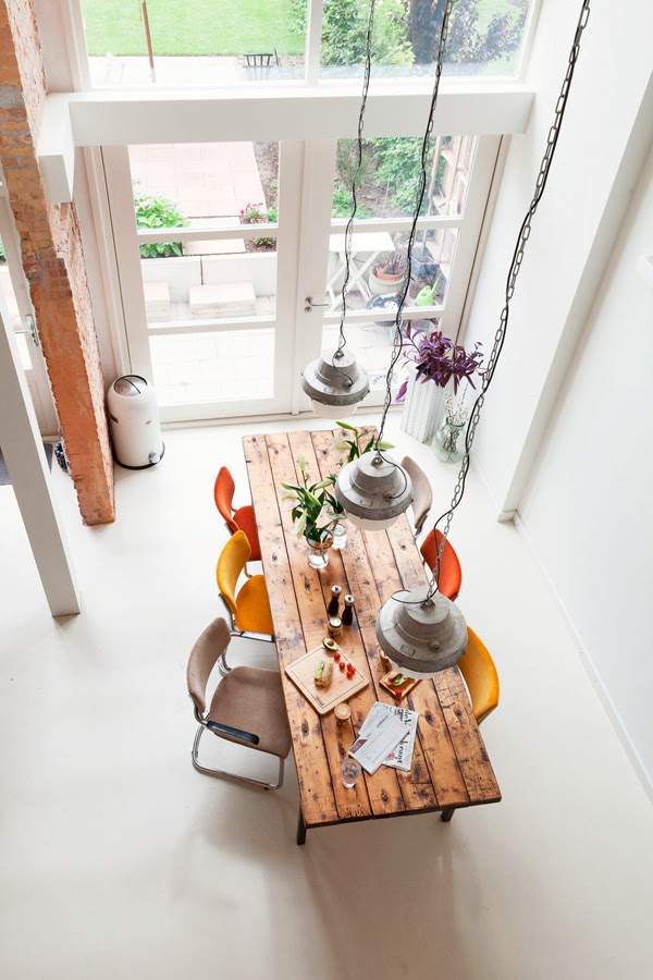 ideas-decorar-comedor-estilo