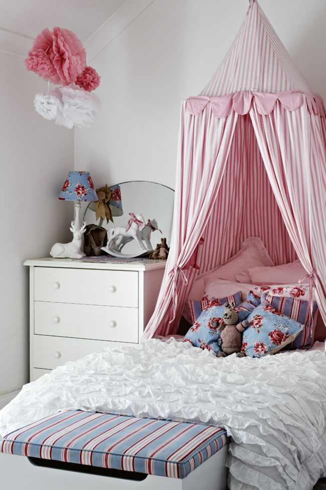 ideas-decorar-dormitorios-infantiles