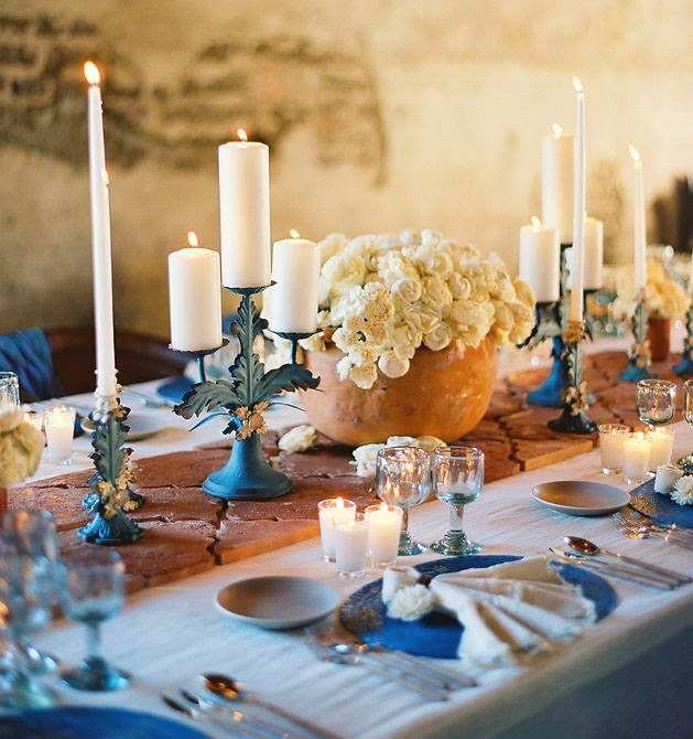 ideas-decorar-mesas
