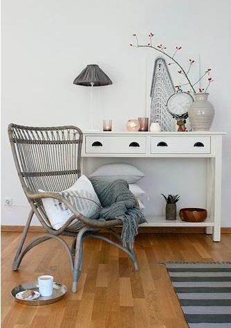 ideas-decorar-velas-textiles