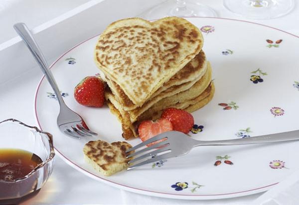 ideas dulces romanticas san valentin 5 Ideas Dulces y Románticas para San Valentín
