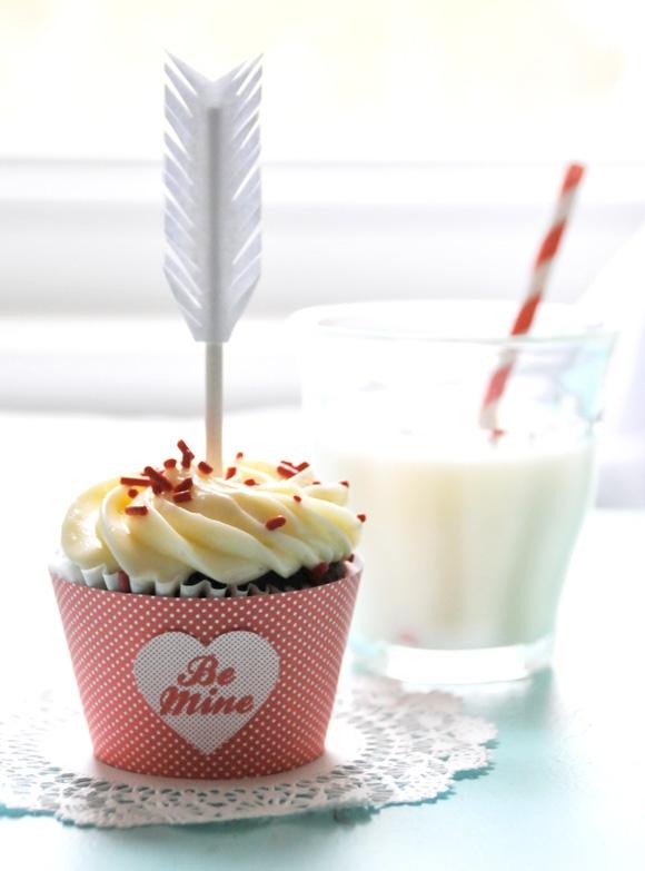 ideas-dulces-romanticas-san-valentin-8