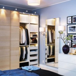 ideas-ikea-dormitorio