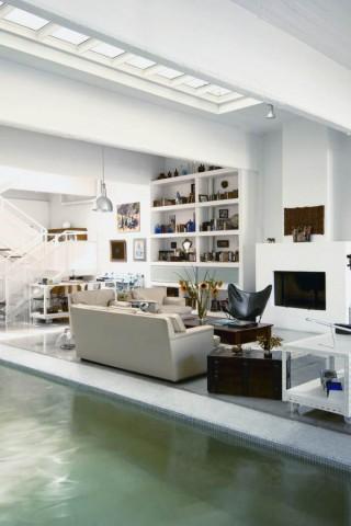 ideas-interiorismo-piscinas-en-interior