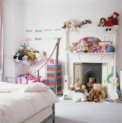 ideas-mantener-orden-dormitorios-infantiles-2