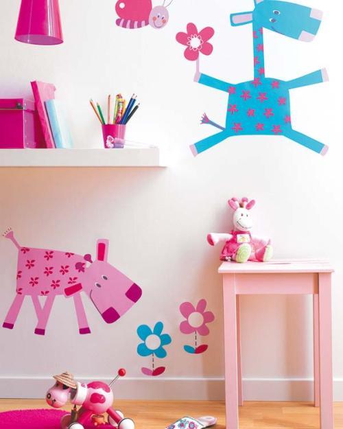 Ideas para mantener el orden en dormitorios infantiles - Ideas dormitorio infantil ...