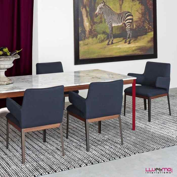 Decora tus estancias con muebles funcionales y con estilo - Muebles con estilo ...