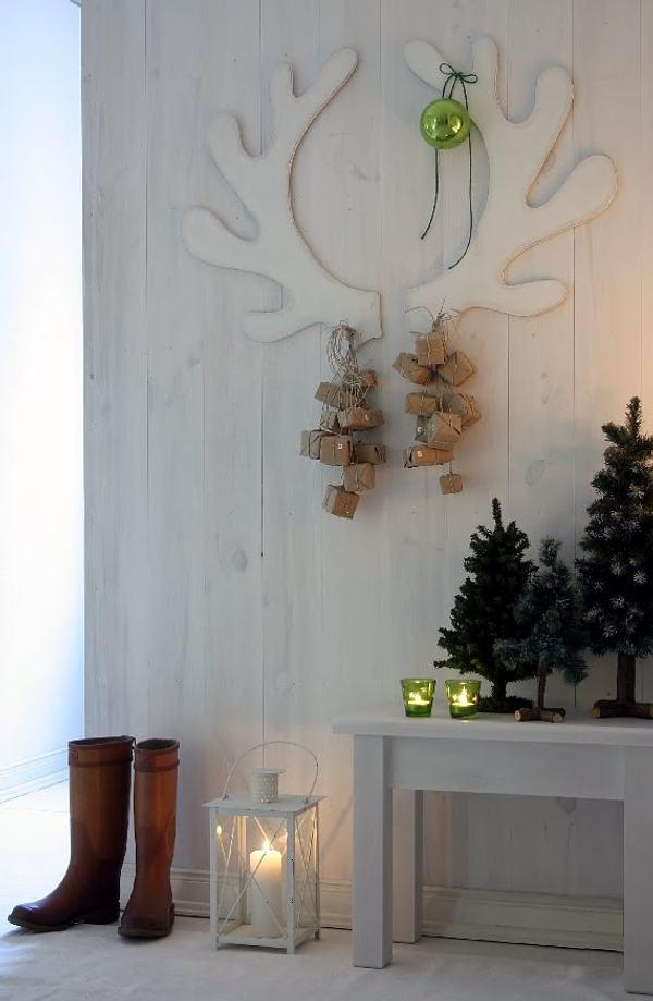 ideas-originales-decoracion-navidad-1
