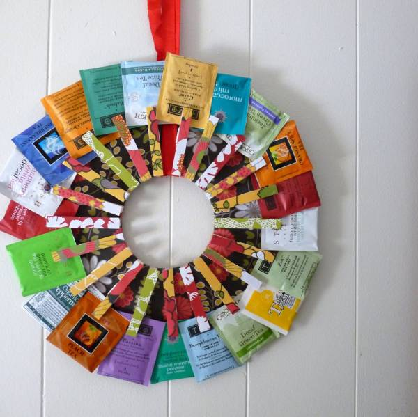 decoracion original navidad ideas originales para la decoracin de navidad