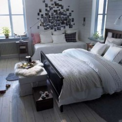 ideas-originales-dormitorio