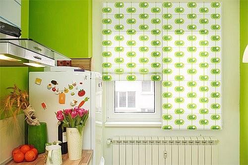 ideas-para-cortinas