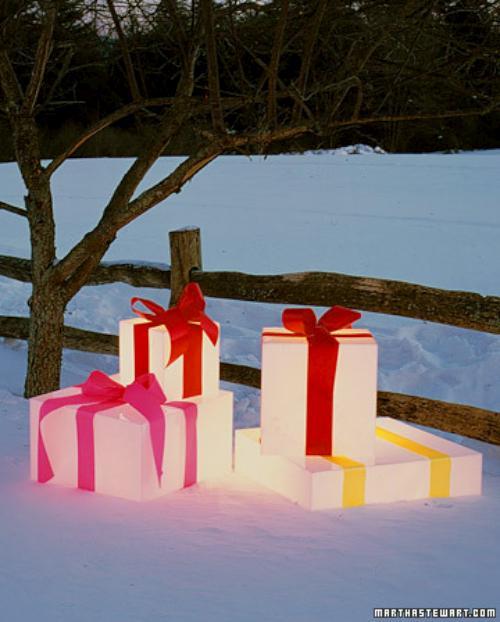 ideas-para-iluminar-la-casa-en-navidad-1
