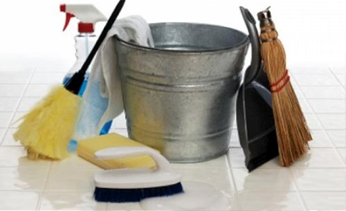 ideas-practicas-limpieza-hogar-1