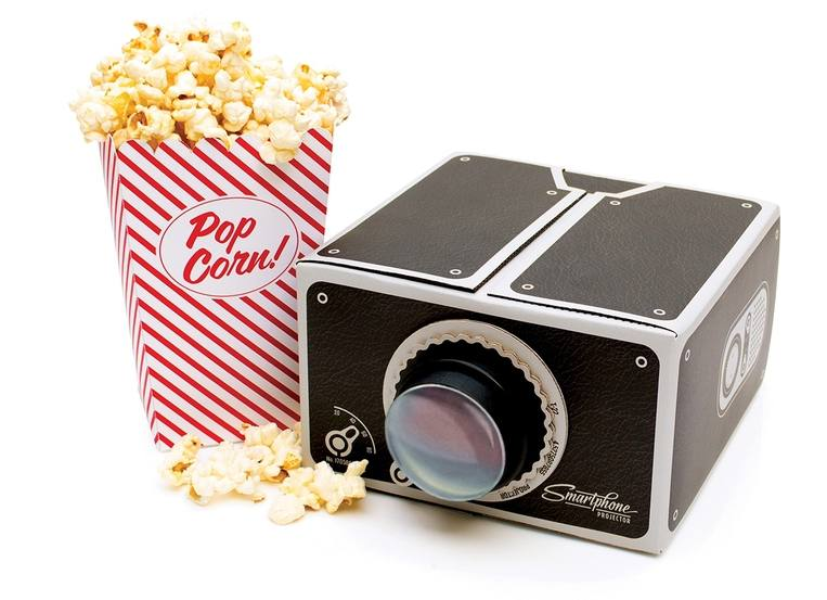 Ideas para regalos originales para navidad y reyes magos - Ideas para regalos de navidad originales ...