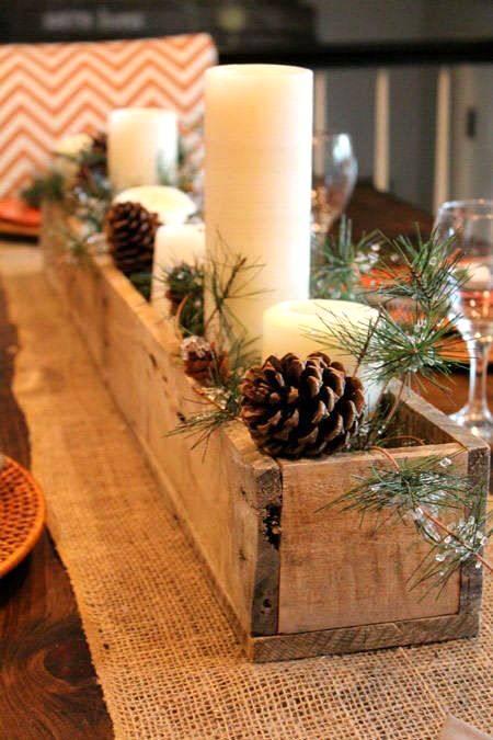 ideas-simples-decorar-navidad